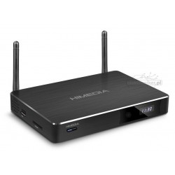 Mini PC Android HiMedia H8 Octa Plus
