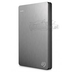 Dysk SEAGATE Backup Plus Slim USB3.0 1TB