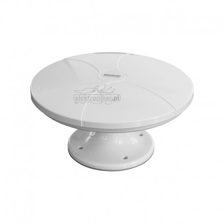 Antena DVB-T Maximum MDA-100