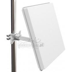 Antena płaska 80 Selfsat Quad- H50D4