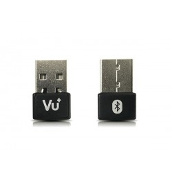 Dongle Vu+ Bluetooth 4.1