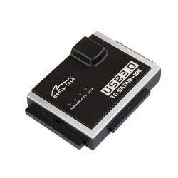 Przejściówka SATA na USB