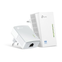 Transmiter sieciowy TP-Link AV600 600Mb/s