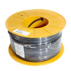 Kabel koncentryczny Televes T100 Cu/Al 100m