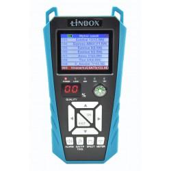 Miernik Linbox WS-6934 DVB-S/S2