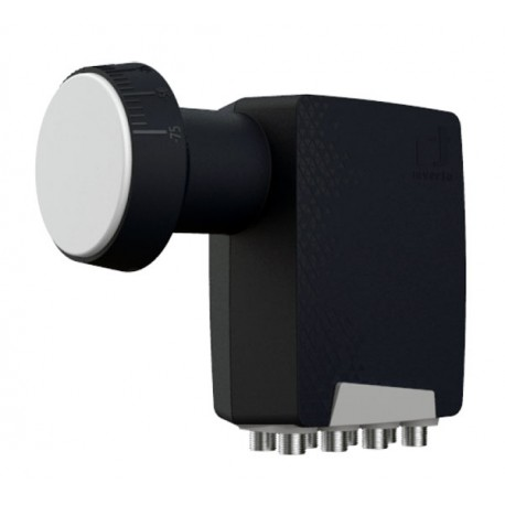 Konwerter Octo Inverto Premium IDLP-OCT410
