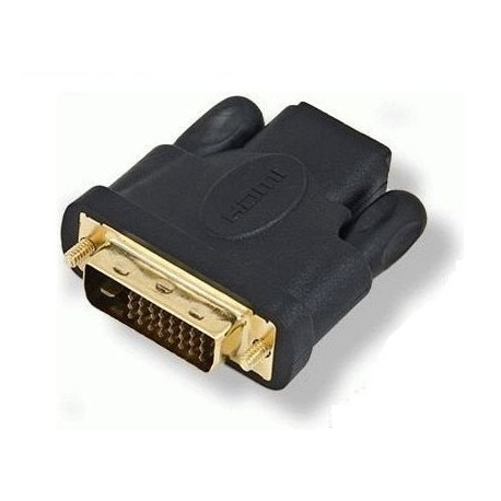 Adapter DVI na HDMI
