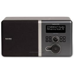 TechniSat DigitRadio 300 DAB+