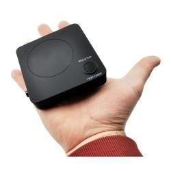 Nagrywarka hdmi TBOX Plus Full HD