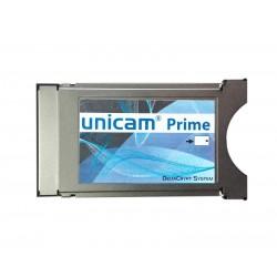 Moduł UniCam Prime