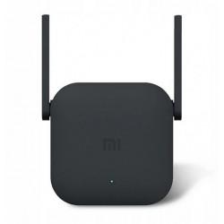 Wzmacniacz sygnału Wi-Fi Xiaomi Mi Range Extender Pro