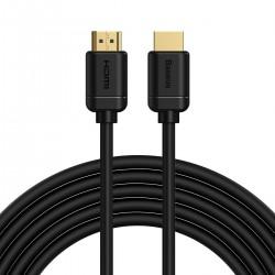 Kabel HDMI 2.0 4K 5,0m