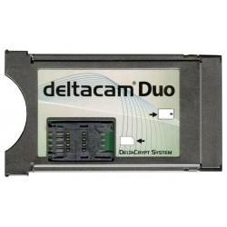 Moduł DeltaCam DUO