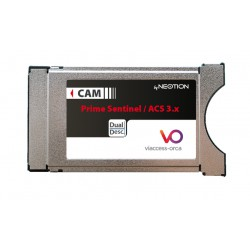 Moduł Viaccess Neotion Secure CAM ACS 3.x