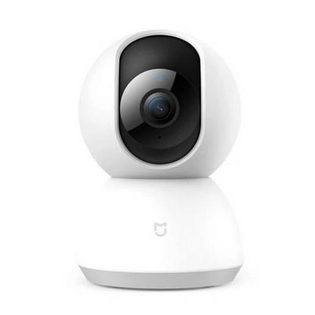 Bezprzewodowa kamera obrotowa IP Xiaomi Mi Home