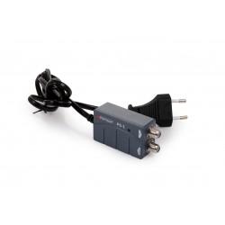 Zasilacz antenowy Opticum PS1 12V 300mA