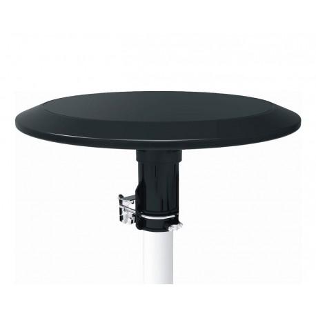 Antena szerokopasmowa UFO dookólna