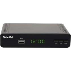 Odbiornik TechniSat TERRABOX T3 DVB-T/T2 HEVC