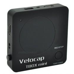 Nagrywarka hdmi Velocap 900 TBOX