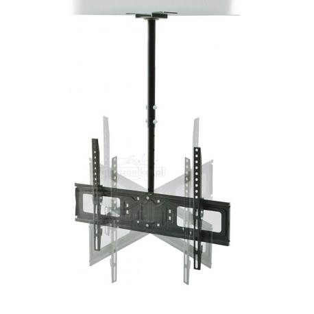 """Uchwyt sufitowy dla LCD 32""""-65"""""""