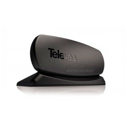 Antena DVB-T Televes Innova BOSS