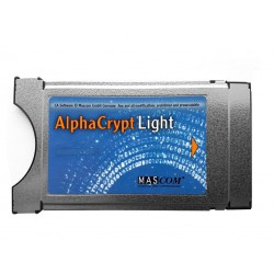 Moduł AlphaCrypt Classic