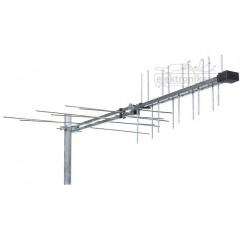 Antena szerokopasmowa Double Universal
