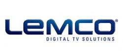 Modulator_cyfrowy_DVB-T_HDMOD-4_Lemco_4b