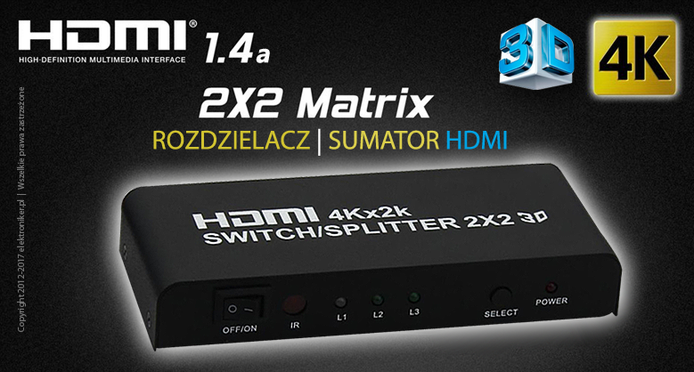matrix-2-2c.png