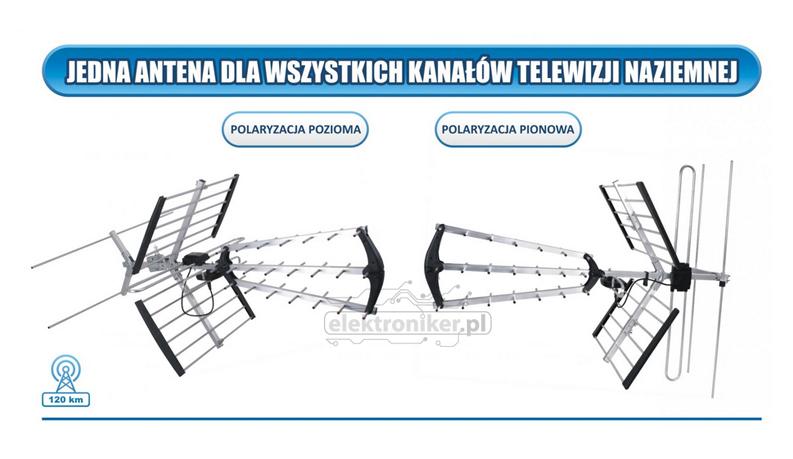Antena_Olympia-_BX_1000_3.jpg