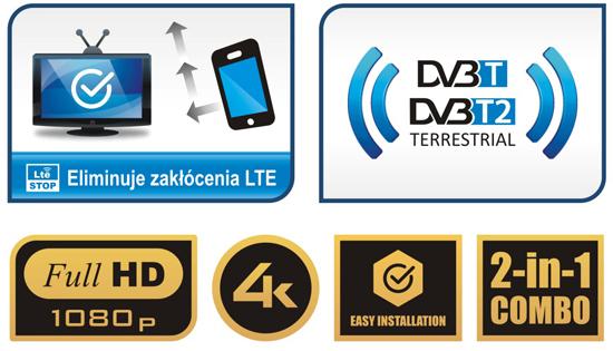 olimpia_1000_antena_DVB-T_1.jpg