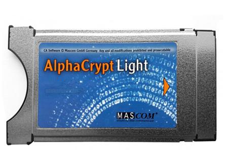 AlphaCrypt_Classic_all_1.jpg