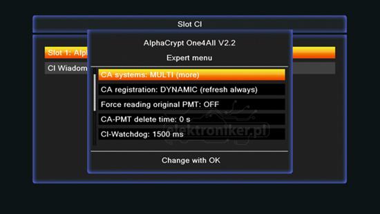 modul_alphacrypt_light_menu_1.jpg