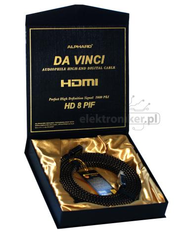 DA-VINCI_4-8m_ALL_2.jpg