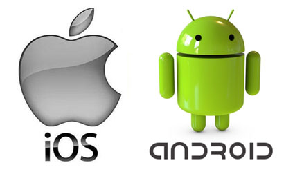 android-and-ios-logo_hi.jpg