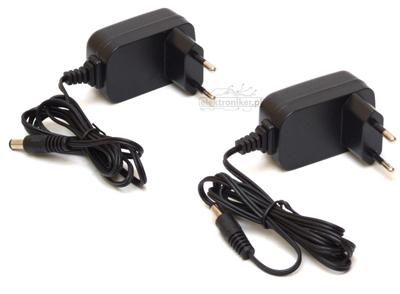 Extender_HDMI_po_skretce_60_3.jpg