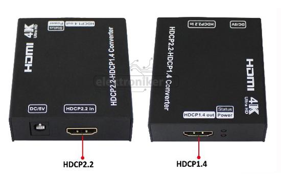 Konwerter-HDCP2-2-do-HDCP1-4_1.jpg