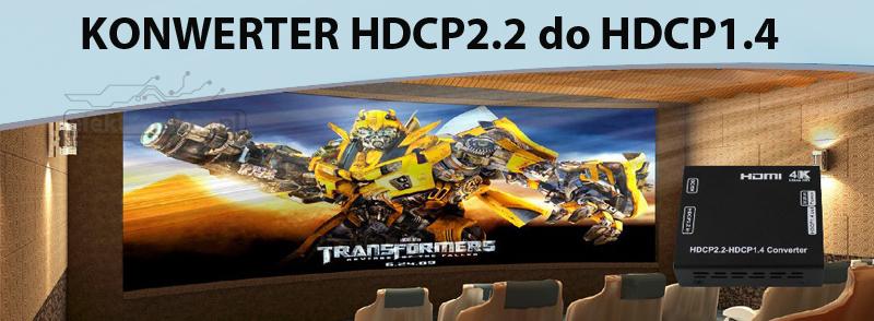 Konwerter-HDCP2-2-do-HDCP1-4_baner.jpg