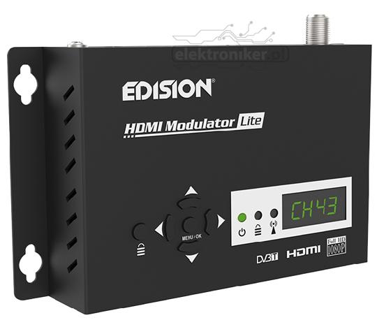 Modulator_Edision_Lite_2.jpg