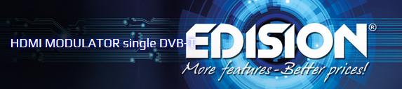 Modulator_Edision_logo.jpg