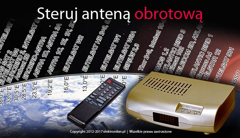 pozycjoner_satelitarny_baner.jpg