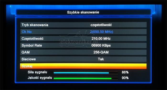 AX_Opticum_502_Combo_UPC_3.jpg