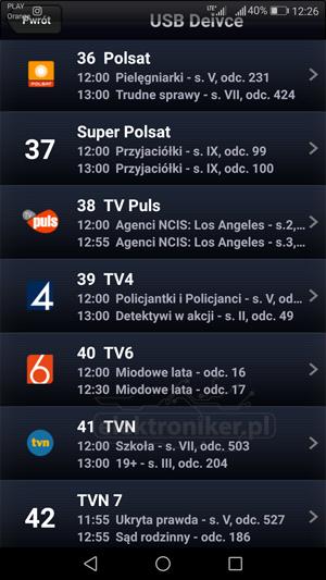 zrzut_PAD_TV_Android_DVB-T_5.jpg