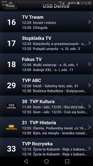 zrzut_PAD_TV_Android_DVB-T_6.jpg
