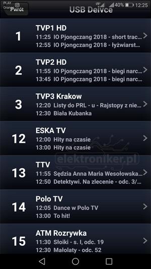 zrzut_PAD_TV_Android_DVB-T_7.jpg
