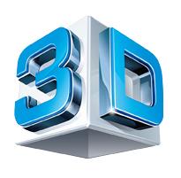 Przelacznik-_HDMI_5x1_3D.jpg