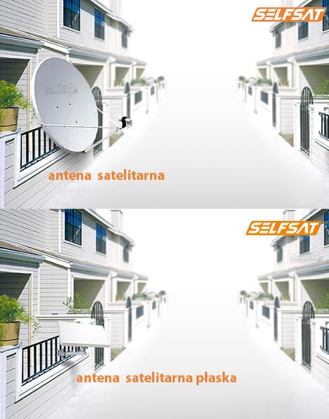 Selfsat_Single-H50D1_4.jpg
