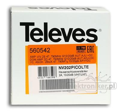Televes-PicoKom-560542_1.jpg