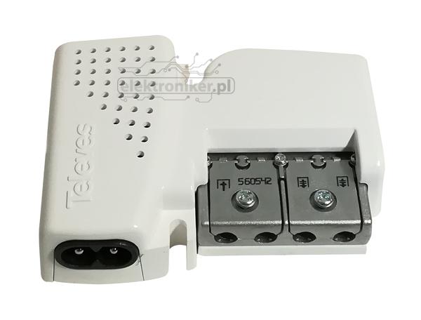 Televes-PicoKom-560542_2.jpg