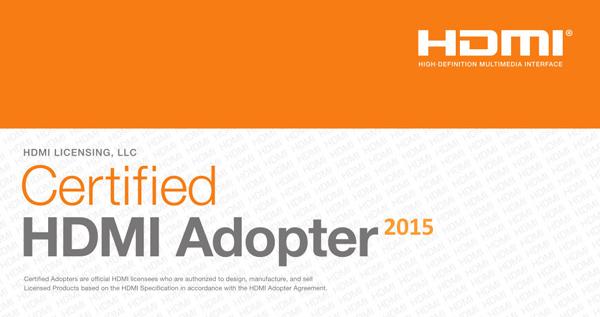 Wzmacniacz-HDMI-40M_3.jpg